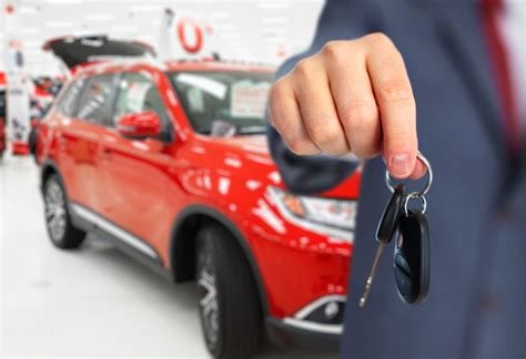 Deals On Leasing Cars by Commercial Car Leasing Singapore Business Vehicle Leasing