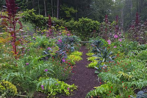 Open Days Directory by Garden Of Helen Bodian Garden Directory The Garden