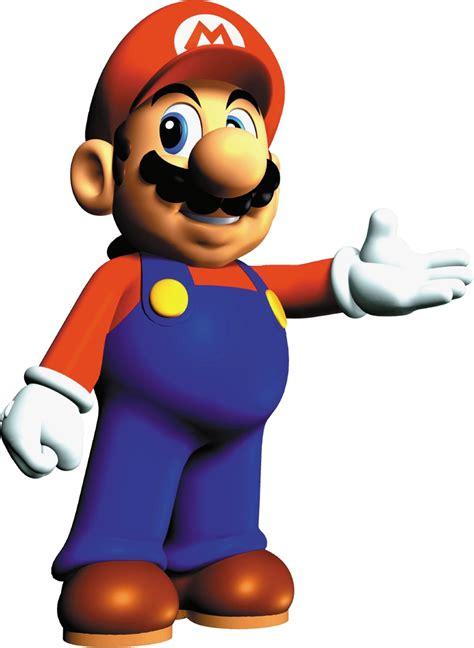 Super Mario Baseball Nintendo 64 Fantendo The