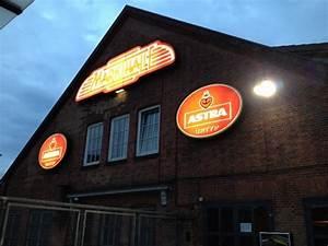 Markthalle Hamburg Parken : markthalle hamburg city konzerthalle locationpool ~ One.caynefoto.club Haus und Dekorationen