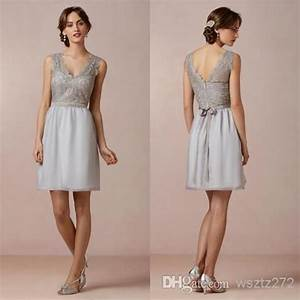 25 best ideas about september wedding guest outfits on With september wedding guest dresses