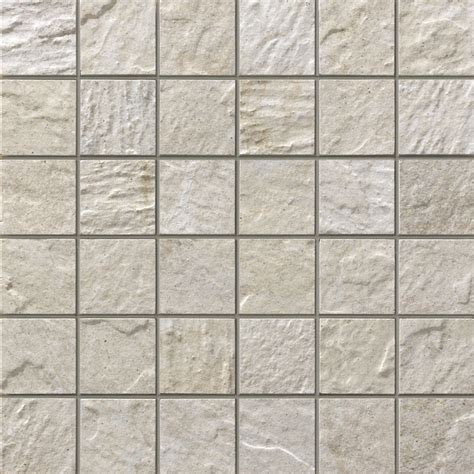 kitchen wall tile texture image for kitchen wall tile texture cosas para ponerse 6450