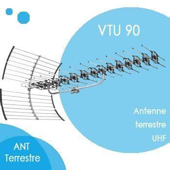antenne tnt interieure reception difficile 28 images antenne tnt interieure reception