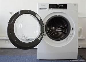 Mini Machine À Laver Sans Arrivée D Eau : quels sont les meilleurs lave linge les num riques ~ Melissatoandfro.com Idées de Décoration