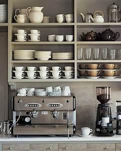 Bar Ideen Für Zuhause : die besten 25 hause kaffee bars ideen auf pinterest ~ Bigdaddyawards.com Haus und Dekorationen