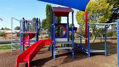 Playground Stuff Visit Oberon Living