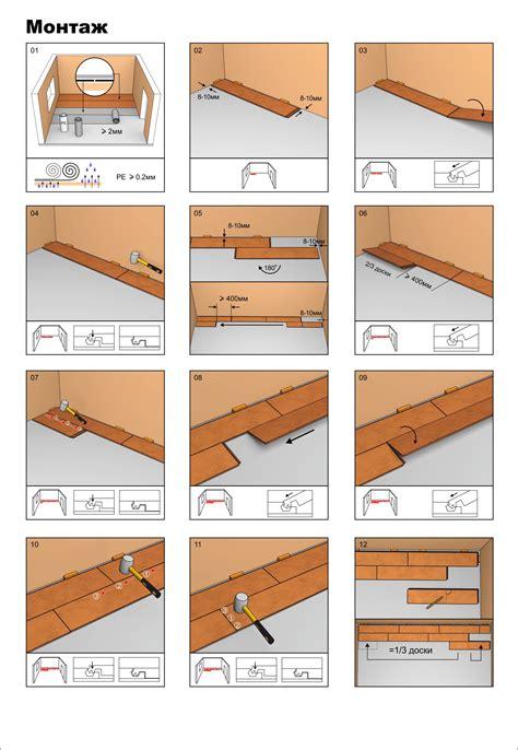 couper des plinthes de parquet calcul devis  nanterre