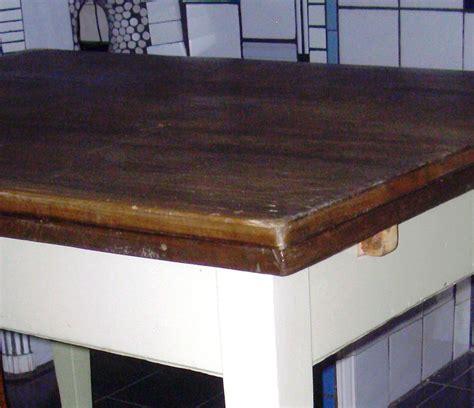 Kiefer Tisch Abschleifen by M 246 Bel Streichen Und Schleifen Kiefer M 246 Bel Abschleifen