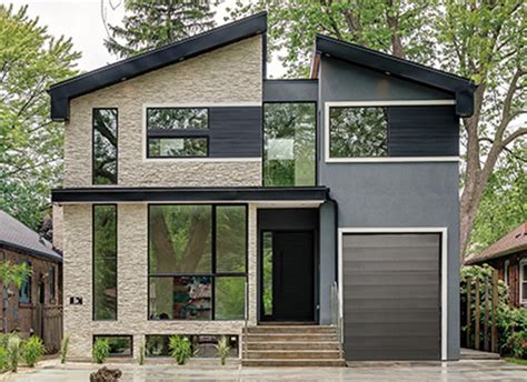 architect series modern wood windows pella