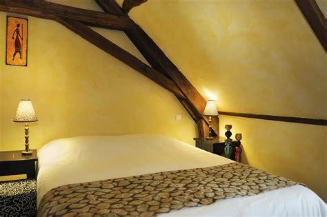 chambre d h e amboise chambre classique accès au spa illimité chambres hotel à