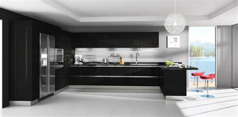 rta kitchen cabinets design modern rta cabinets