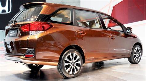 toyota avanza philippines 2014 toyota avanza philippines price autos post