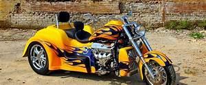 Moto Boss Hoss : boss hoss boss hoss bhc 9 ls3 trike moto zombdrive com ~ Medecine-chirurgie-esthetiques.com Avis de Voitures
