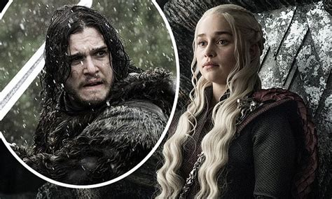 game  thrones actors cried  characters  killed