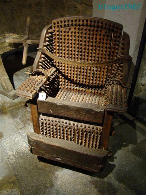 mittelalterliches kriminalmuseum blogosth
