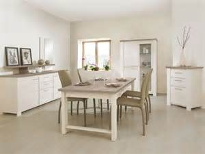 Conforama Petit Meuble Salon by Buffet Toscane Code Article 512413 Couleurs Salon