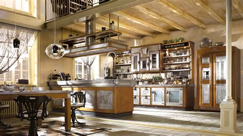 Bar In Der Küche by Landhausk 252 Che Bar Barman Der Kosmopolit Unter Den