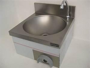 Heizkörper Abmontieren Ohne Absperrventil : handwaschbecken neu ohne absperrventil waschbecken gastro ~ Lizthompson.info Haus und Dekorationen