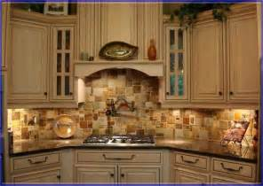copper backsplash tiles for kitchen magnificent looks in copper backsplash tiles