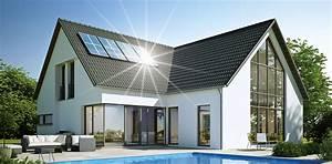 Heizen Mit Erdwärme : photovoltaik in tirol effizient kosteng nstig luzian bouvier ~ Frokenaadalensverden.com Haus und Dekorationen