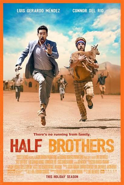 Brothers Half Movies Amc Theatre Near Theatres