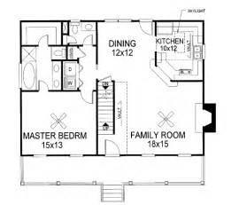 floor master bedroom house plans cape cod house plans with master bedroom on floor cottage house plans