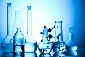 Chemicals - Eker Botique Global Trade PartnersEker Botique ...  Chemical