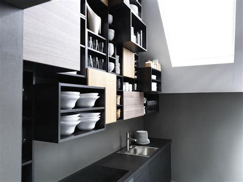 Ikea Küchenschränke Metod by Ikea Metod Kitchen Flodeau