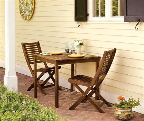 oxford garden furniture photograph all products outdoor ou