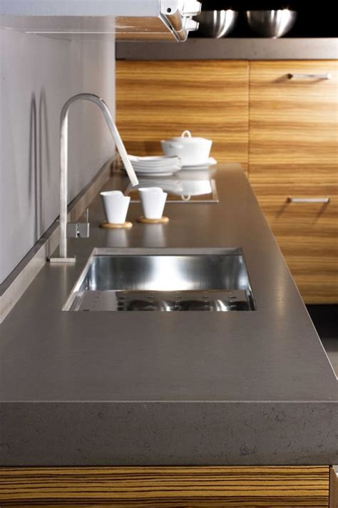Silestone Countertop Thickness by Silestone Leather Kitchen I Like The Thickness