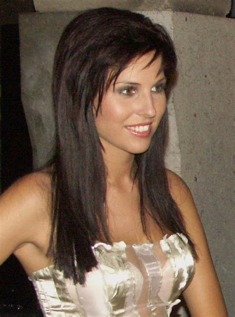 Monika Pučelj Wikipedia