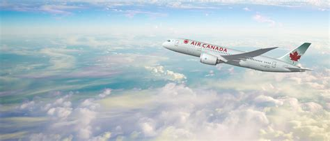 air cubana reservation siege air canada ac flight ticket bookings reservation deals