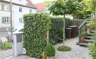 balkon sichtschutz nach maãÿ sichtschutz für garten und terrasse tipps hornbach