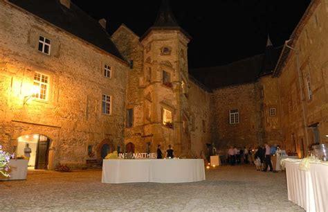 chateau st sixte 57320 freistroff