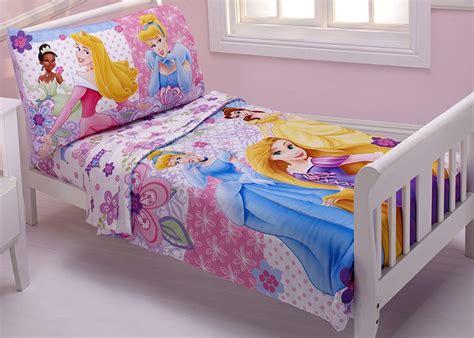 sofia the toddler bed new disney princess or sofia the 4 pc toddler