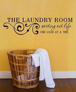 524 best stuff to buy images on pinterest bathing suits With kitchen cabinets lowes with bathing suit wall art