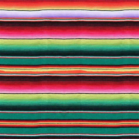 purple rug blanket astek inc