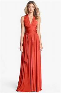 wedding guest maxi dress With dresses to wear at weddings