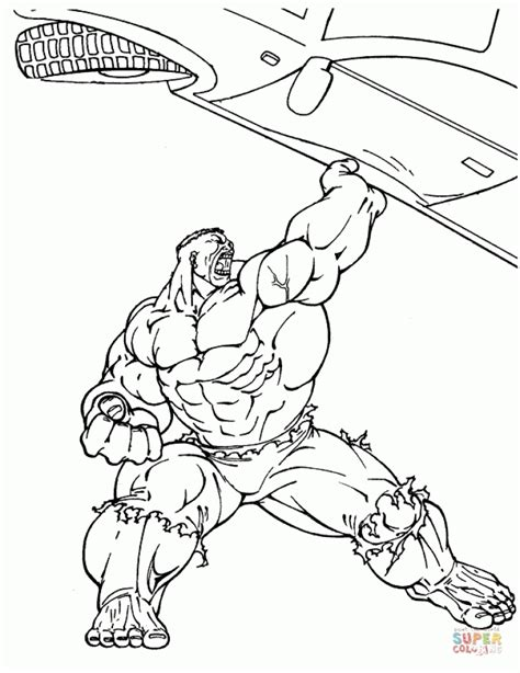 get this hulk coloring pages marvel avengers 93719
