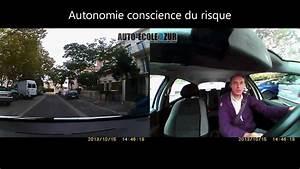 Inspecteur Auto Ecole : exemple d 39 un parcours d 39 examen du permis de conduire youtube ~ Medecine-chirurgie-esthetiques.com Avis de Voitures