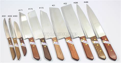 quality kitchen knives brands kiwi brand quality chef knife cook kitchen cutlery
