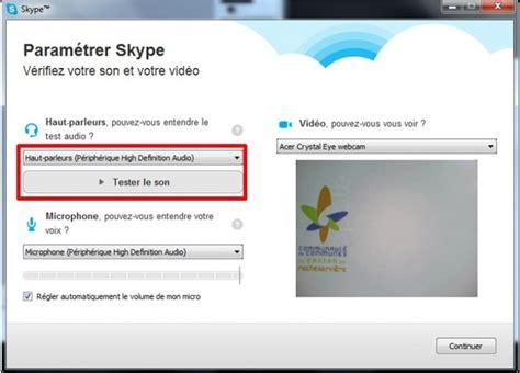 t harger skype bureau skype bureau installer skype pour bureau 28 images