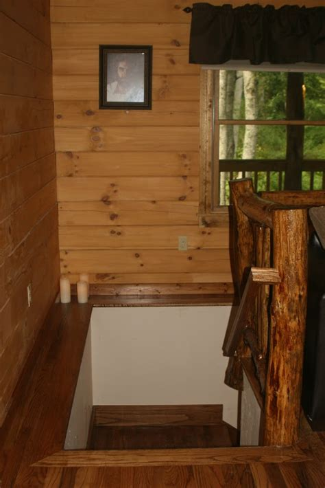 buffalo bungalow buffalo creek vacation rentals