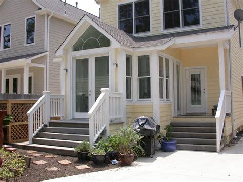 home addition contractors sunroom addition premier