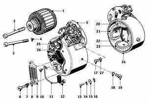 Wiring Diagram R51 3 R68 Salis Parts Salis Parts    Apktodownload Com