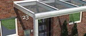 sichtschutz balkon kunststoffplatten garten ideen selber With französischer balkon mit garten kunststoffplatten