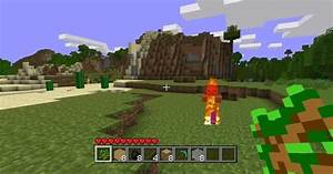 Minecraft Heads To The Xbox 360 On May 9th  Do Not Adjust