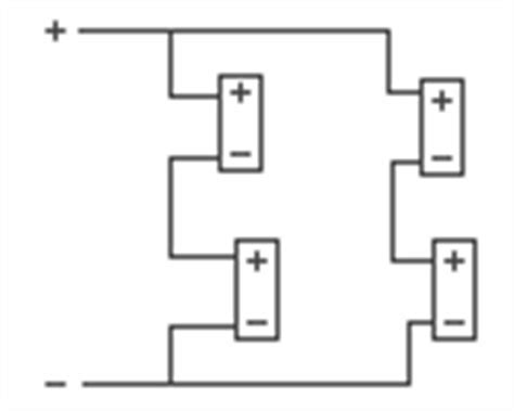 Speaker Wiring Configuration Diagrams Eminence