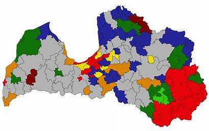 Latvia Parliamentary Latvian Election Wikipedia Wiki Party