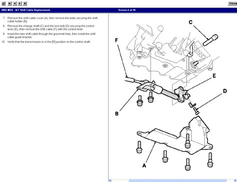 electronic toll collection 2011 honda fit spare parts catalogs 2004 acura rl transmission shift cable repair 2005 acura rl transmission automatic